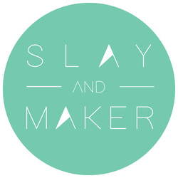 SlayandMaker Design