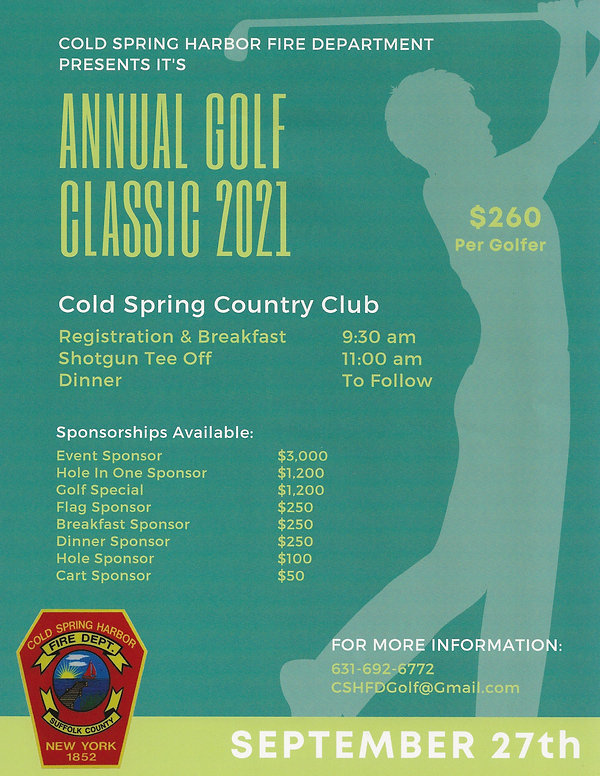 Golf Outing 2021.jpeg