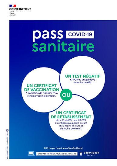 info pass sanitaire carry5.jpg