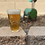 Thumbnail: Pint Glass