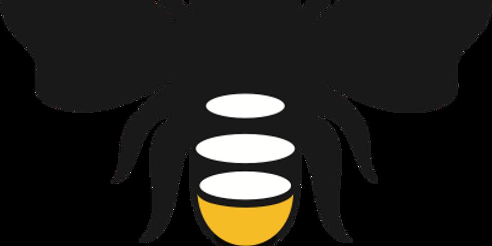 Honey Minneapolis