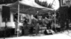 fullsizeoutput_b4d_edited.jpg