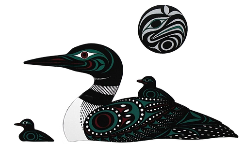 Loons art 2_edited_edited.png