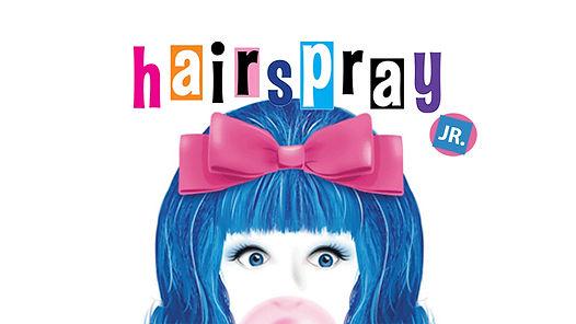 hairspray-jr.jpg