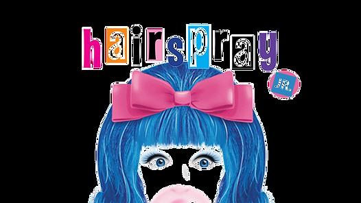 hairspray-jr_edited_edited_edited.png
