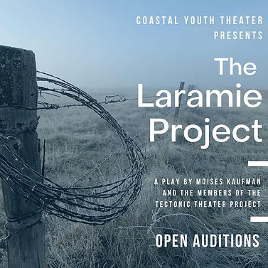 Laramie Audition Flyer.jpg