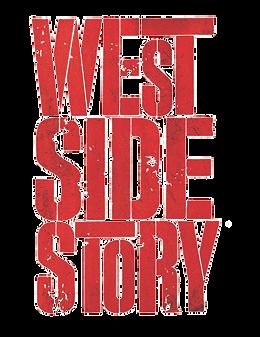 westsidestory_stackedlogo_edited.png