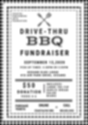 BBQ Flyer PNG.png