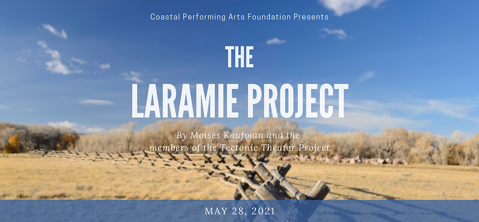 The Laramie Project_Thumbnail_52821.png