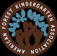 AFKA logo.png