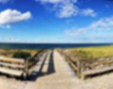 Crane Beach, Ipswich MA