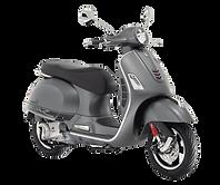 png-transparent-piaggio-vespa-gts-300-super-scooter-piaggio-vespa-gts-300-super-scooter-sc