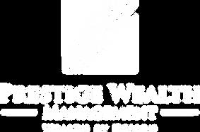 white transparent bg.png