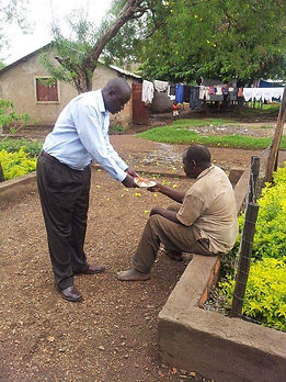 Feeding the poor.jpeg