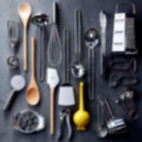 kitch tools.jpg