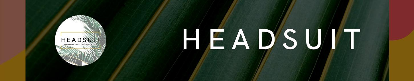 headsuit (1).png