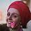 Thumbnail: Lipstick Pink Wrap