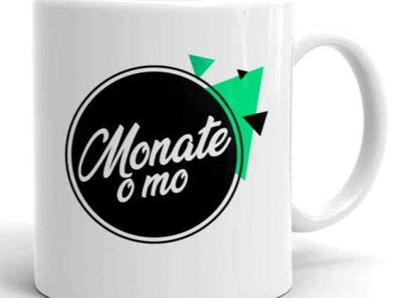 Monate O Mo