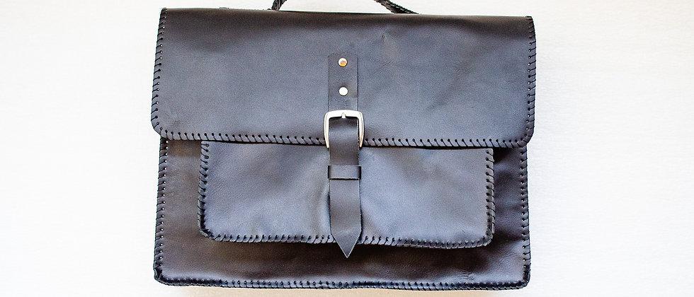 Masego Laptop Bag