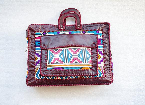 Karabo Laptop Bag
