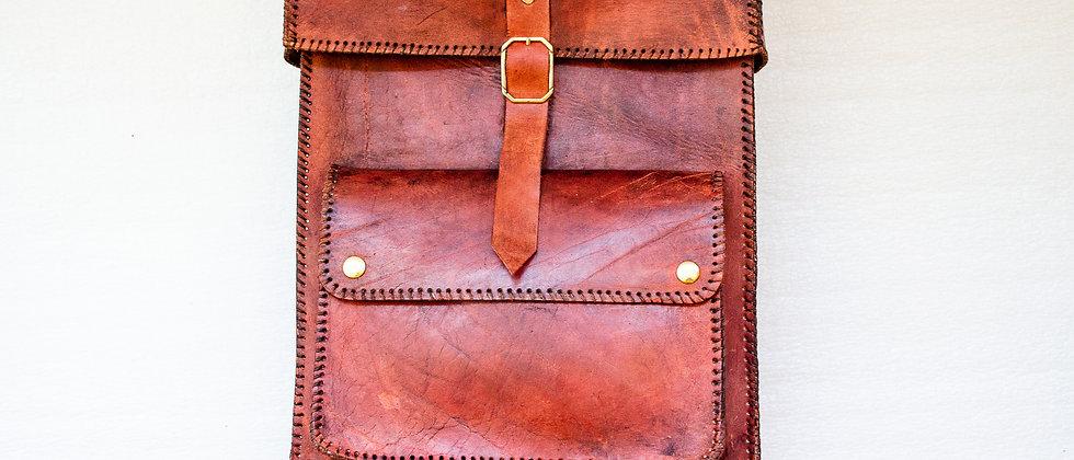 Thatogatsi Backpack