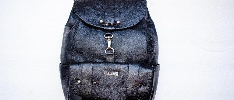Boipelo Backpack