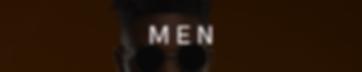 MEN.png