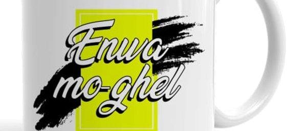 Enwa Mo-Ghel