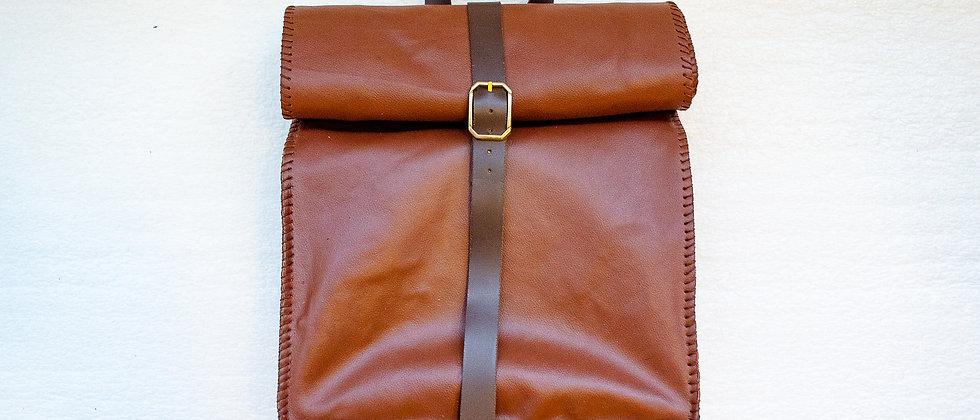 Itumeleng Backpack