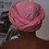 Thumbnail: Bubblegum Pink Wrap