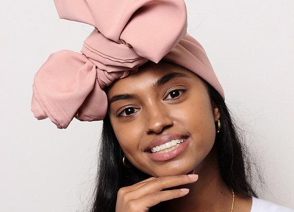 Blush Wrap