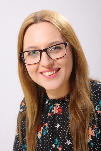 Leah Parker, Braintree Counselling for axiety and depression, profile pictre