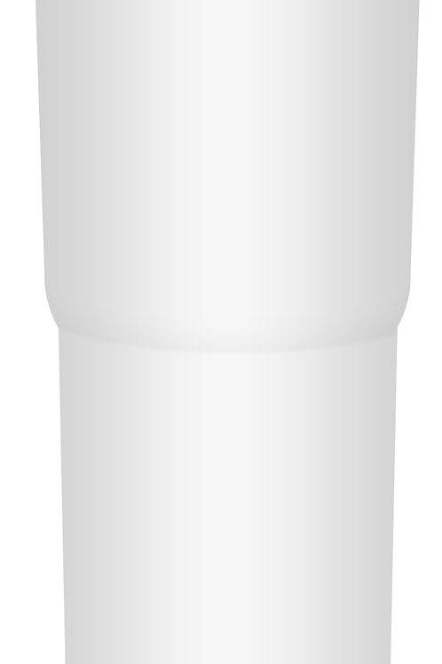 EXCELPURE EP-CS52 Refrigerator Water Filter