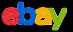 EBay_logo.png