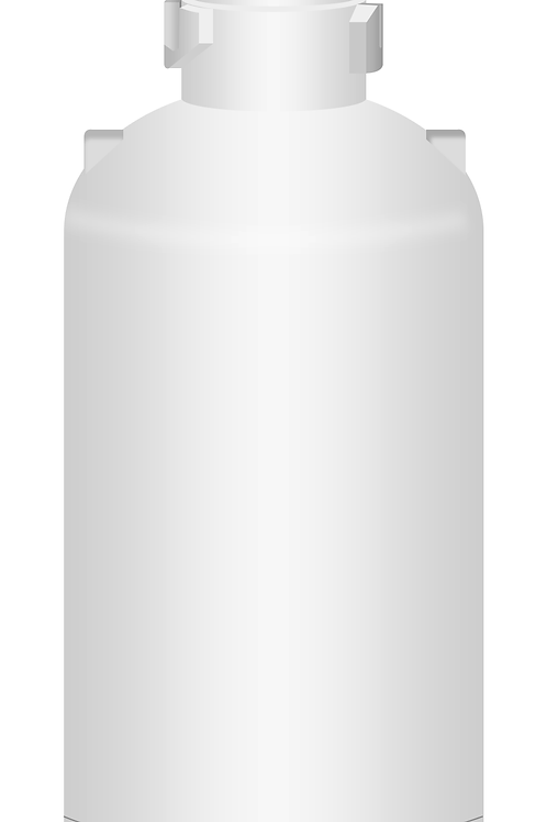 EXCELPURE EP-DW2042FR-09 Refrigerator Water Filter