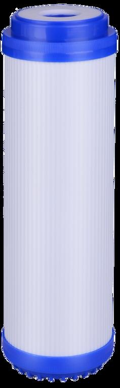 GAC10    GAC10-C.png