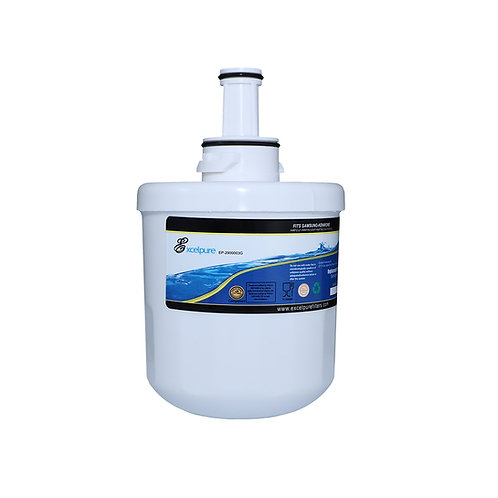 EXCELPURE DA2900003G Comparable Water Filter Replacement