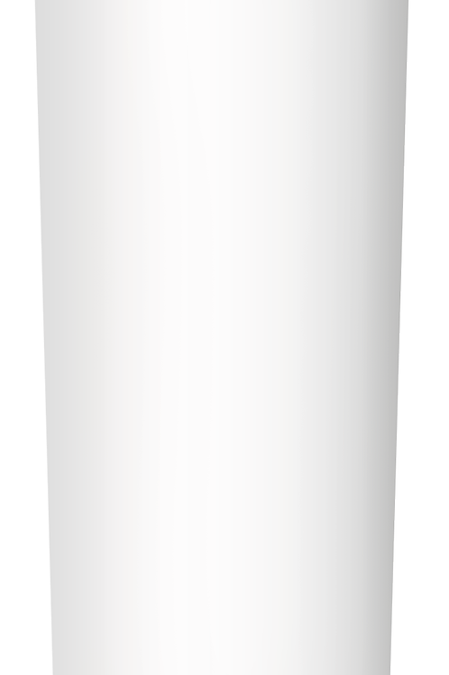 EXCELPURE EP-836848 Refrigerator Water Filter