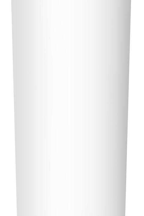 EXCELPURE EP-836848 Refrigerator Water Filter