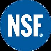 nsf-900.png