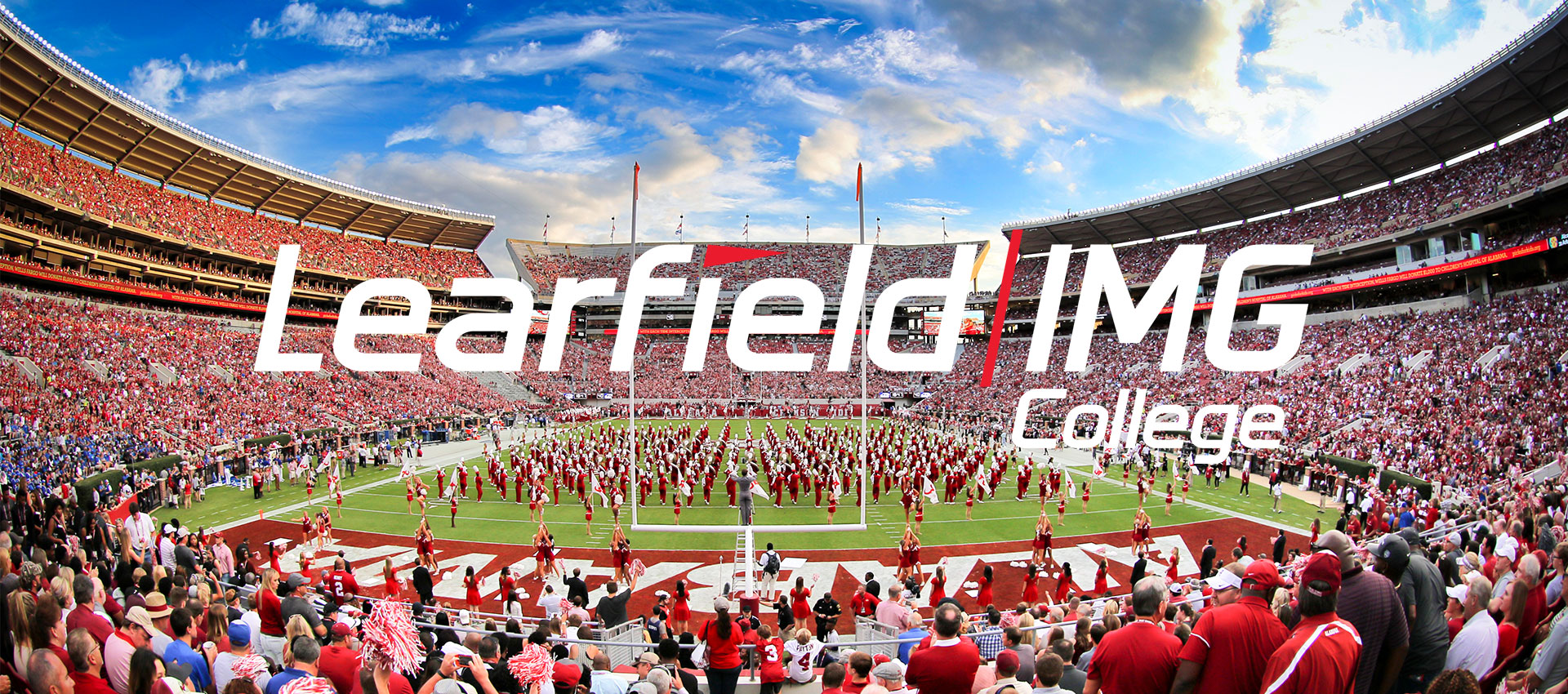 Alabama-LearfieldIMG