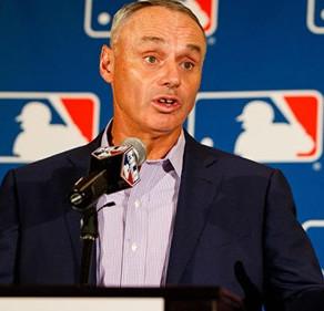 Coronavirus: MLB, MLBPA discuss starting 2020 season as soon as May with all games in Arizona