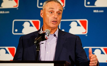 Coronavirus: MLB, MLBPA discuss starting 2020 season as soon as May with all games in Arizona