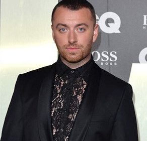 Sam Smith Says They 'Definitely Had' Coronavirus, But Didn't Get Tested