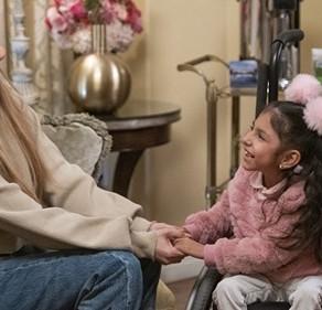 Jennifer Lopez Pays It Forward in Heartwarming Trailer for 'Thanks a Million' Series