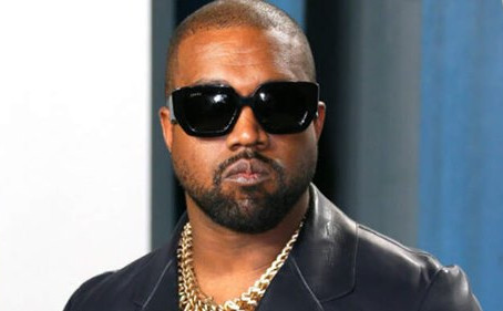 Kanye West Reveals Who He's Voting For In 2020, Talks Kobe Bryant & More