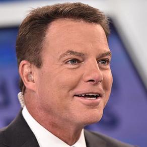 Shepard Smith Leaving Fox News