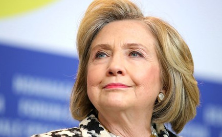 Hillary Blasted For 'Gleefully Boasting' About Coronavirus Outbreak In U.S. To Attack Trump