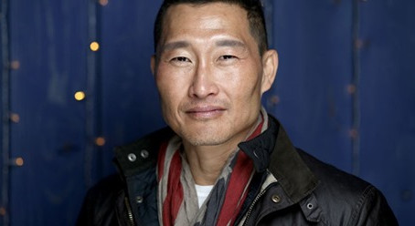 Actor Daniel Dae Kim believes malaria drug touted by Trump was the 'secret weapon'