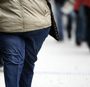 Fat studies professor says encouraging people to eat healthy during quarantine is 'fatphobic'